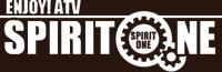 SPIRIT ONE